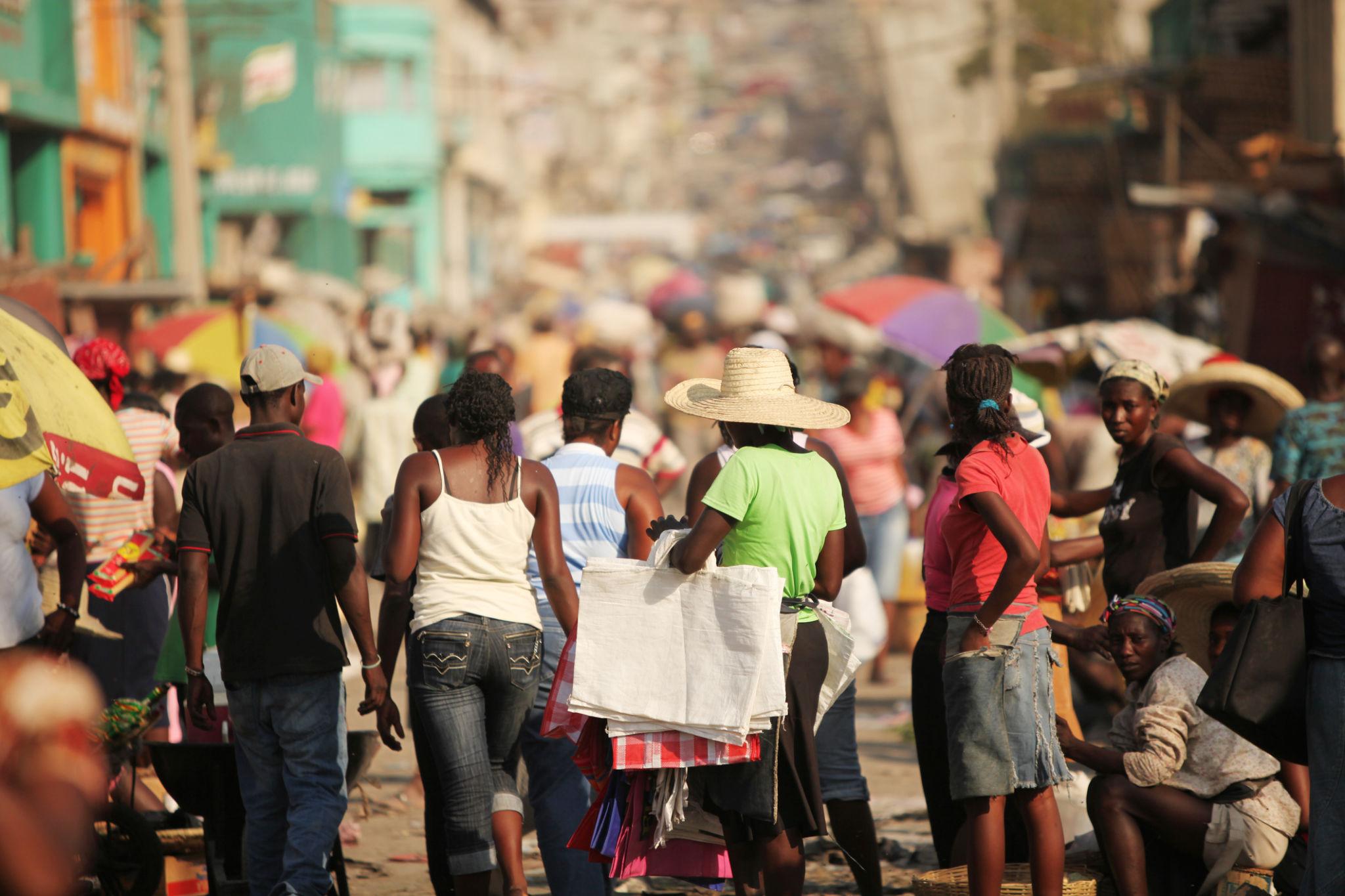 Haiti-Earthquake-How-to-Help